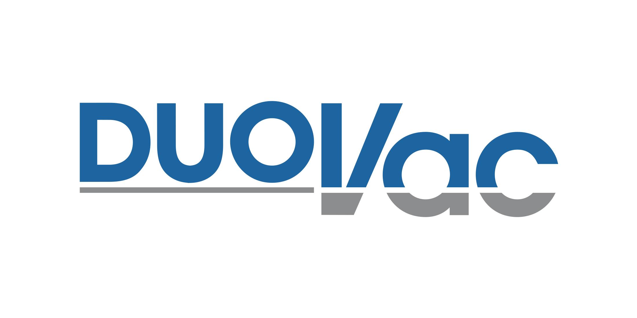 DUOVAC_logo