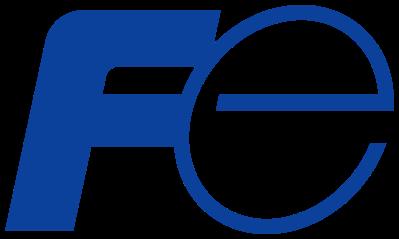 Fuji_Electric_company_logo