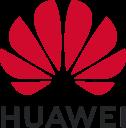 Huawei_Standard_logo
