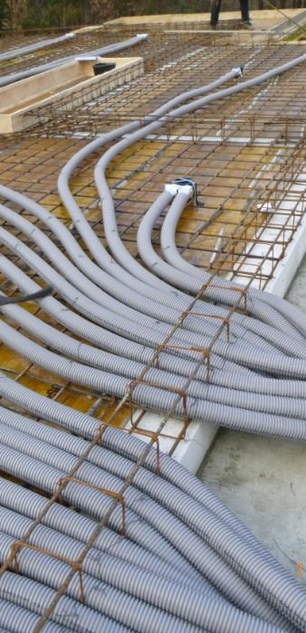 Kanały_przygotowane_do_zalania_betonem (3)