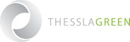 Thessla-Green-logo