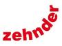 Zehnder_Logo_www