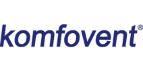 komfovent logo