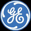 logo-klima (1)
