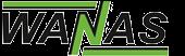 wanas_logo